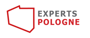 Experts Pologne